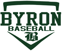 (c) Byronbaseball.ca
