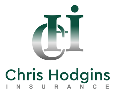 3rd Base Sponsor Chris Hodgins Insurance