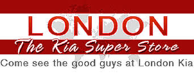 2nd Base Sponsor London Kia