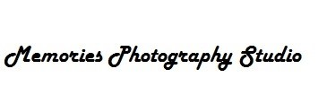 Home Run Sponsor  Memories Photography Studio