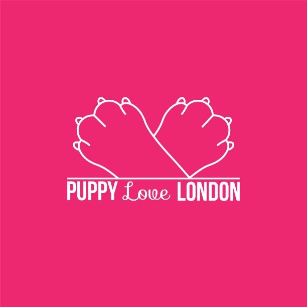 3rd Base Sponsor Puppy Love London