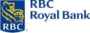 Home Run Sponsor  RBC - Keith Butler